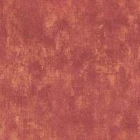 Intense Wallpaper - Marsala