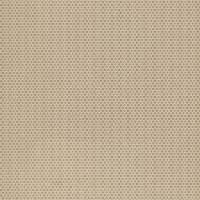 Ivresse Wallpaper - Taupe