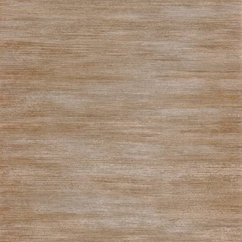 Casamance  Shadows Wallpapers Vivacite Wallpaper - Beige/Taupe - 73530406