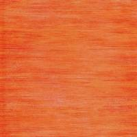 Vivacite Wallpaper - Orange Sanguine