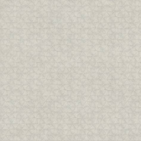 Casamance  Shadows Wallpapers Irony Wallpaper - Pearl Grey - 73550246