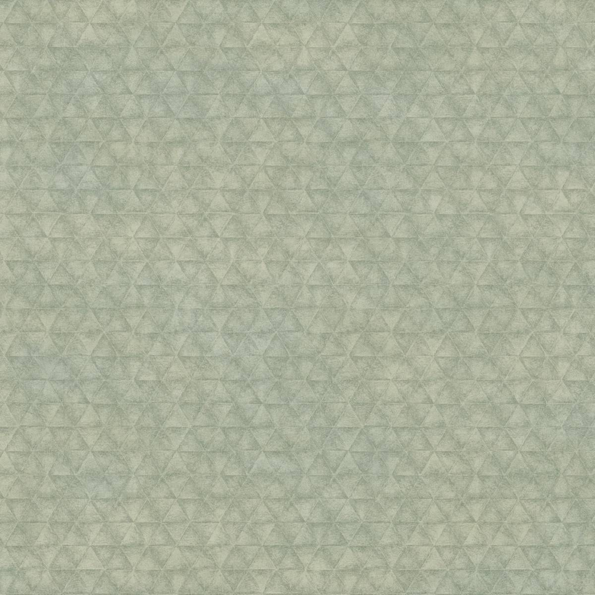 Casamance Shadows Wallpapers Irony Wallpaper - Vert De Gris - 73550348. Loading zoom