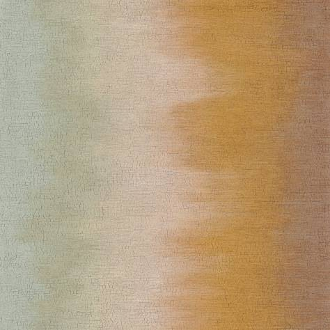 Casamance  Shadows Wallpapers Pulsion Wallpaper - Beige/Taupe - 73580172
