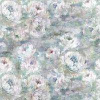 Roseum Wallpaper - Neutral
