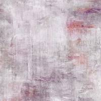 Monet Wallpaper - Dusty Rose