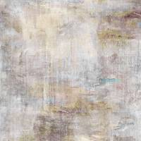 Monet Wallpaper - Ironstone