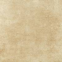 Coating Wallpaper - Putty
