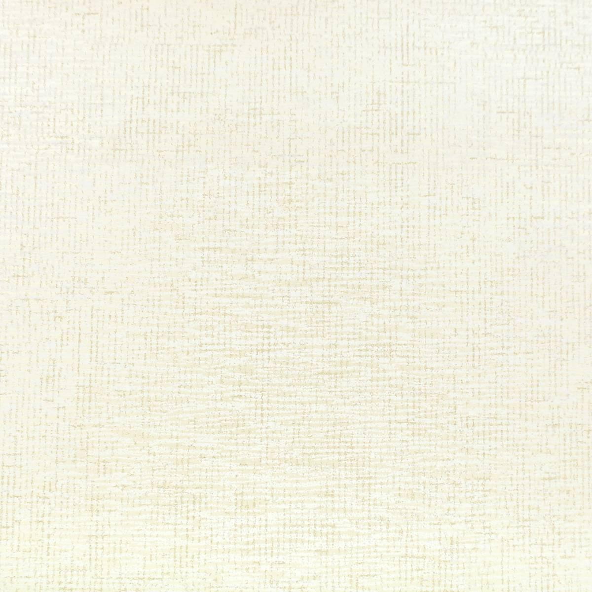 Grinding Wallpaper Papyrus Grinding31 Wemyss Textures