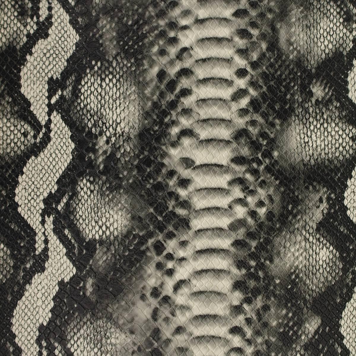Wemyss Python Wallpaper Liquoriceproduct Code Python16