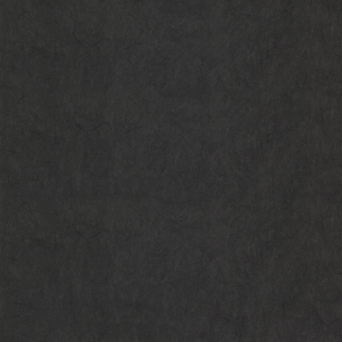 Razer Wallpaper Download Razer Wallpapers Ololoshenka
