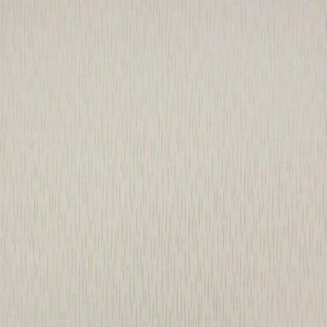 Jane Churchill Atmosphere VI Wallpapers Tiziano Plain Wallpaper