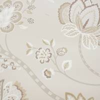Baptista Wallpaper - Stone