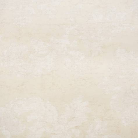 Colefax & Fowler  Baptista Wallpapers Cesario Wallpaper - Cream - 07159/01