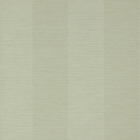 Colefax & Fowler  Mallory Stripes Wallpapers Appledore Stripe Wallpaper - Cream - 07187-01