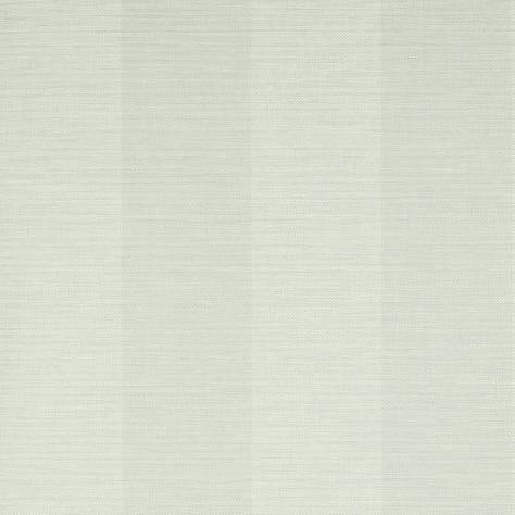 Colefax & Fowler  Mallory Stripes Wallpapers Appledore Stripe Wallpaper - Old Blue - 07187-03