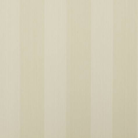 Colefax & Fowler  Mallory Stripes Wallpapers Harwood Stripe Wallpaper - Dove - 07907/22