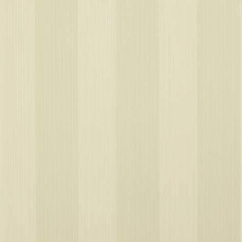 Colefax & Fowler  Mallory Stripes Wallpapers Harwood Stripe Wallpaper - Leaf - 07907/23