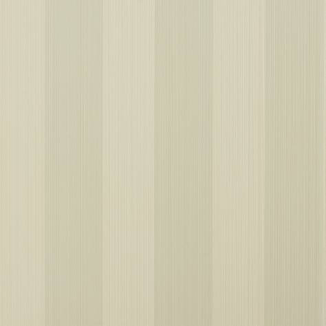 Colefax & Fowler  Mallory Stripes Wallpapers Harwood Stripe Wallpaper - Celadon - 07907/24