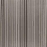 Carlton Stripe Wallpaper - Pewter