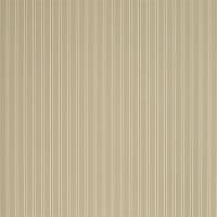 Carlton Stripe Wallpaper - Oyster