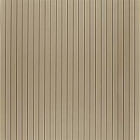 Carlton Stripe Wallpaper - Bronze
