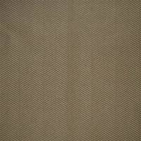 Swingtime Herringbone Wallpaper - Bronze