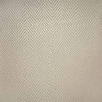 Swingtime Herringbone Wallpaper - Pearl