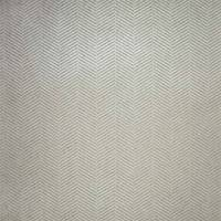 Swingtime Herringbone Wallpaper - Pearl Grey