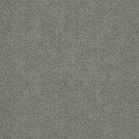 Stoneleigh Herringbone Wallpaper - Heather