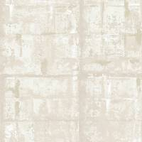 Patina Wallpaper - Pearl