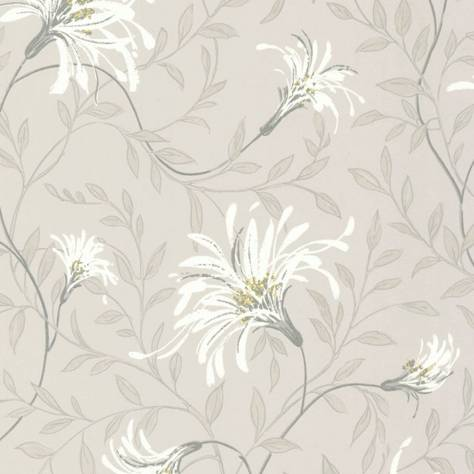 1838 Wallcoverings Rosemore Wallpapers Fairhaven Wallpaper - 01 - 1601/101/01