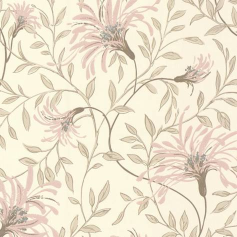 1838 Wallcoverings Rosemore Wallpapers Fairhaven - 02 - 1601/101/02