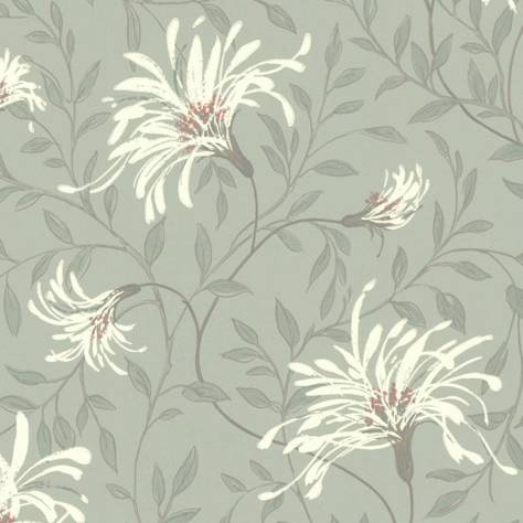 1838 Wallcoverings Rosemore Wallpapers Fairhaven - 04 - 1601/101/04
