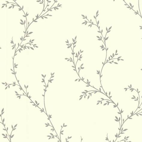 1838 Wallcoverings Rosemore Wallpapers Milton Wallpaper - 01 - 1601/103/01