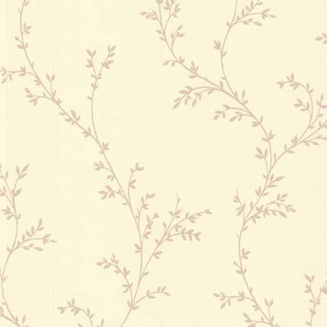 1838 Wallcoverings Rosemore Wallpapers Milton Wallpaper - 02 - 1601/103/02