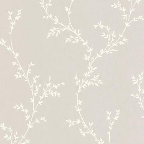 1838 Wallcoverings Rosemore Wallpapers Milton Wallpaper - 05 - 1601/103/05