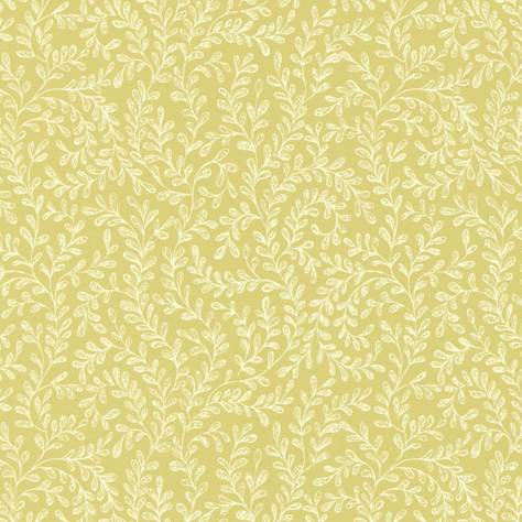 1838 Wallcoverings Rosemore Wallpapers Audley Wallpaper - 01 - 1601/104/01