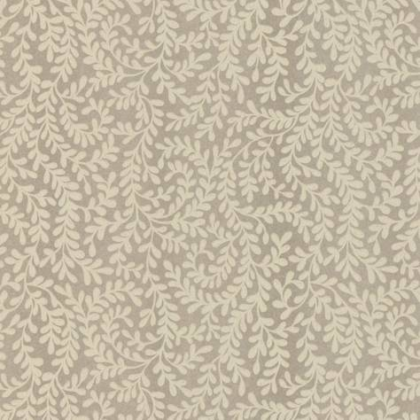 1838 Wallcoverings Rosemore Wallpapers Audley Wallpaper - 02 - 1601/104/02