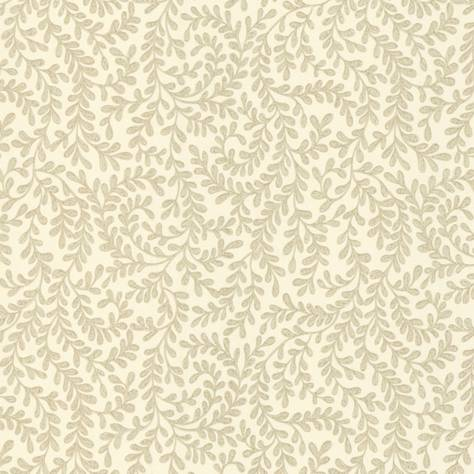 1838 Wallcoverings Rosemore Wallpapers Audley - 03 - 1601/104/03