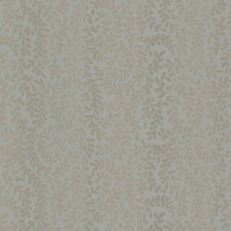 1838 Wallcoverings Rosemore Wallpapers Audley Wallpaper - 04 - 1601/104/04