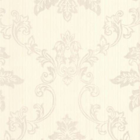1838 Wallcoverings Rosemore Wallpapers Hampton Wallpaper - 02 - 1601/106/02