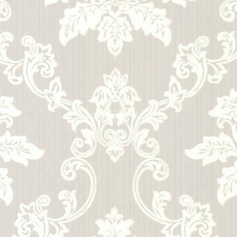 1838 Wallcoverings Rosemore Wallpapers Hampton Wallpaper - 05 - 1601/106/05