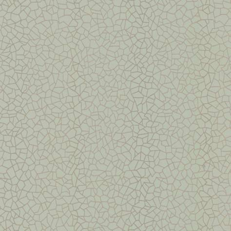 1838 Wallcoverings Rosemore Wallpapers Kew - 04 - 1601/107/04