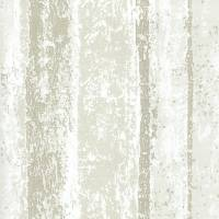 Linea Wallpaper - Ivory