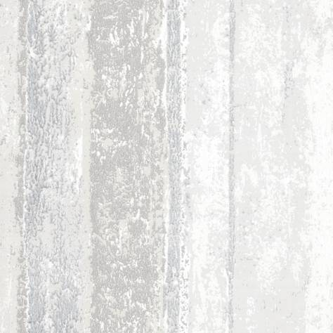 1838 Wallcoverings Camellia Wallpapers Linea Wallpaper - Grey - 1703-110-02