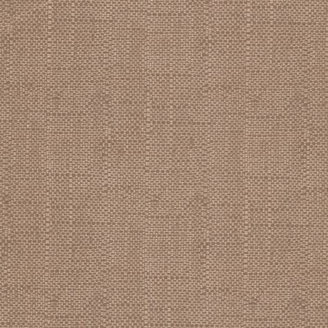 1838 Wallcoverings Camellia Wallpapers Serena Wallpaper - Emboss Copper - 1703-115-02