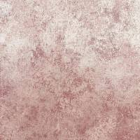 Fenton Wallpaper - Pink Stucco