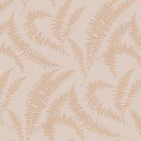 Felci Wallpaper - Pink Stucco