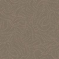Mosaic Wallpaper - Burnished