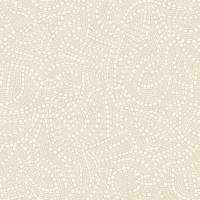 Mosaic Wallpaper - Sandstone